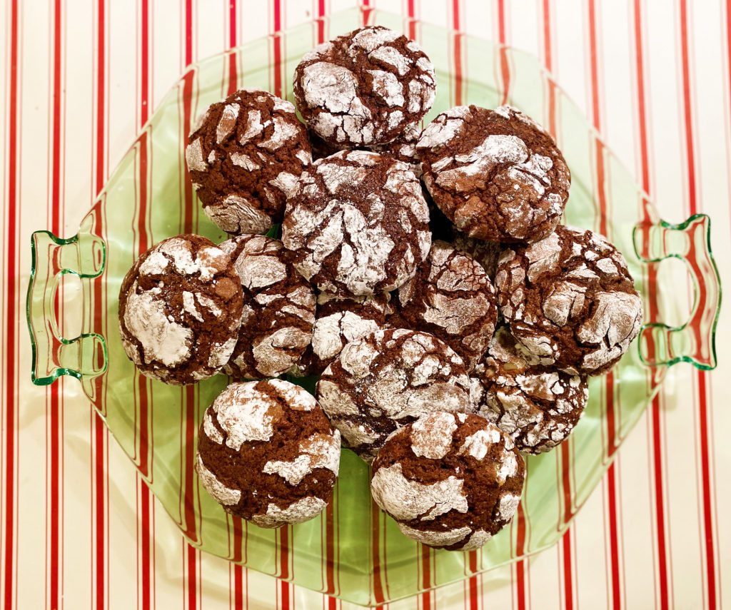 wagon-wheel-cookies