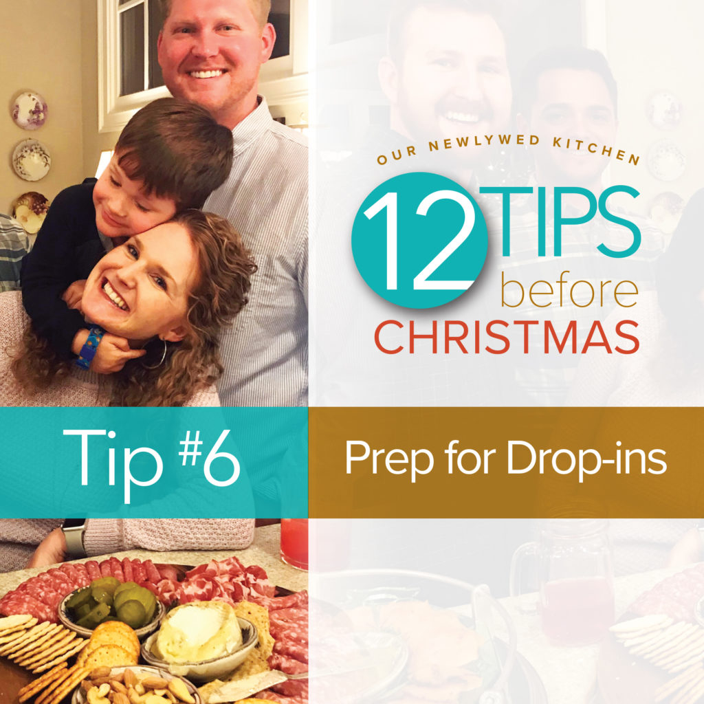 Header 12 Tips 6